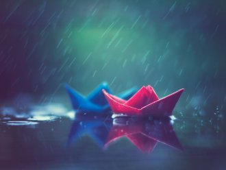 together_by_arefin03-d7xpk7r